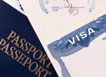 Staatsbürgerschaft - Aufenthalt
